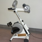 Exercise Bike in St Brigid's