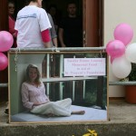 Sandra Dunne Memorial 2013
