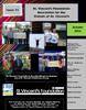 Autumn 2014 Newsletter