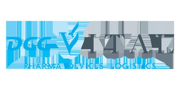 dcc-vitall