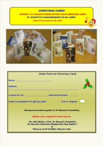 2016-christmas-card-order-form