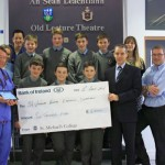 St. Michael's College Emergency Department Fundraising