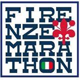 florence-marathon-2016-2