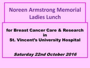 noreen-armstrong-memorial-lunch