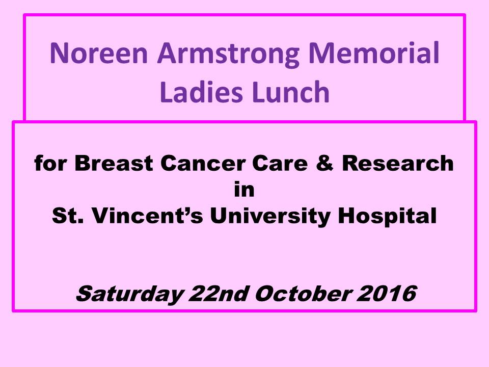 noreen-armstrong-memorial-lunch