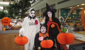 christine-kearney-halloween-raffle-2016-3