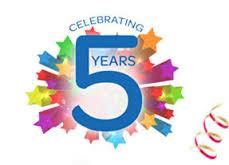 saranne-flahertys-transplant-5th-anniversary-party
